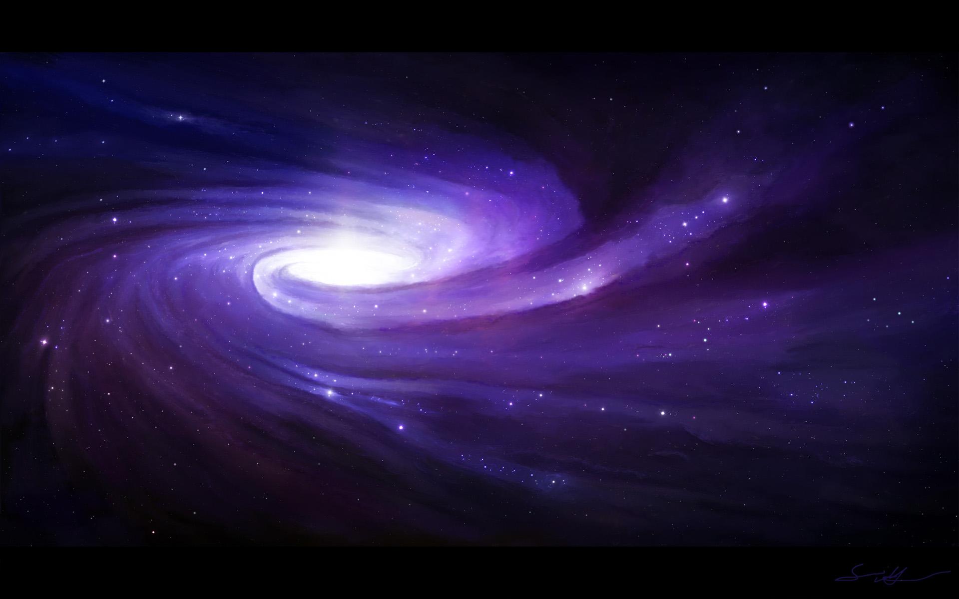 black hole universe creation - photo #19